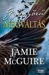 Jamie McGuire - Gyönyörű megváltás [eKönyv: epub, mobi]