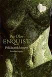Per Olov ENQUIST - Példázatok könyve [eKönyv: epub, mobi]