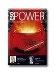 BIOENERGETIC KIADÓ - Esopower