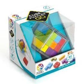 18478-182 - Cube Puzzler - Go