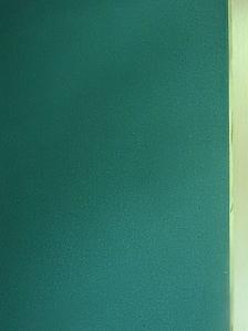 A. Tvardovszkij - Nagyvilág 1963. (nem teljes évfolyam) [antikvár]
