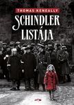 Thomas Keneally - Schindler listája