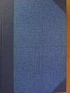 A. Girard - Demográfia 1976/1-4. [antikvár]