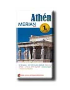 Maxim - ATHÉN - MERIAN LIVE! -