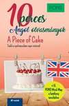 PONS 10 perces angol olvasmányok A Piece of Cake