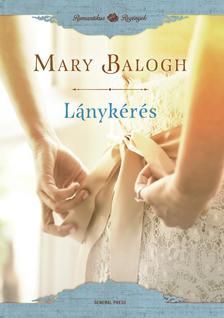 BALOGH MARY - Lánykérés ###