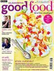 Good Food VIII. évfolyam 06 . szám - 2019 JÚNIUS
