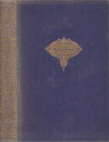 MOLNÁR FERENC - Kis hármaskönyv / Az óriás [antikvár]