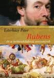 ESTERHÁZY PÉTER - Rubens és a nemeuklideszi asszonyok [eKönyv: epub, mobi]