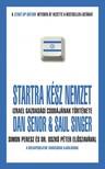 Dan Senor, Saul Singer - Startra kész nemzet - Izrael gazdasági csodájának története [eKönyv: epub, mobi]