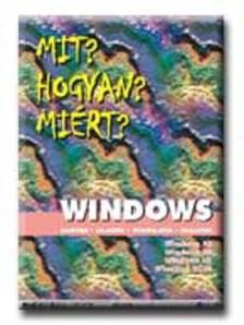 BÁRTFAI BARNABÁS - Windows