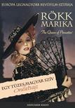Rökk Marika - Egy tüzes magyar szív