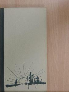 Erskine Caldwell - Könyörgés a kelő naphoz [antikvár]