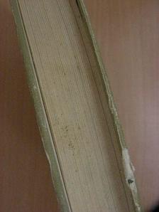 Komját Aladár - Komját Aladár összegyűjtött művei [antikvár]