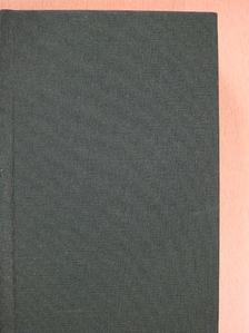 Barnum - Ujjászületés/Doktor Holmes kalandjai/Barnum milliói/A dsungel könyve I-II./Indiai történetek I-II. [antikvár]