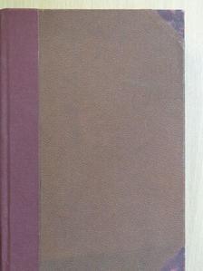 Ackermann Kálmán - Magyar Kultúra 1914. szeptember-december (fél évfolyam) [antikvár]