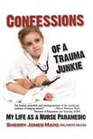 Sherry Jones - Confessions of a Trauma Junkie [eKönyv: epub, mobi]