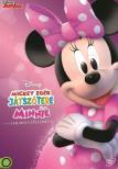 Disney - Minnie díszdoboz (2015)