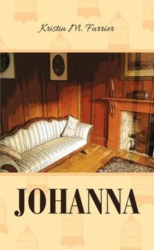 Furrier Kristin M. - Johanna [eKönyv: epub, mobi]