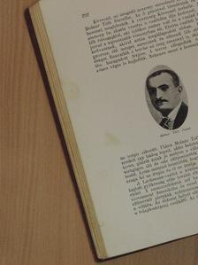 Borbély Zoltán - A modern bűnözés I-II. [antikvár]