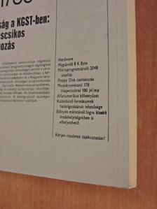 Becsky Róbert - Külgazdaság 1978/12 [antikvár]