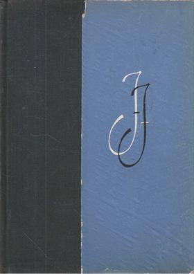 Jaroszlavszkij, J. - Hogyan születnek, élnek és halnak meg az istenek [antikvár]