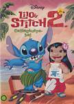 Lilo és Stitch 2.