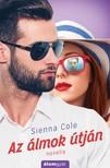 Sienna Cole - Az álmok útján  [eKönyv: epub, mobi]