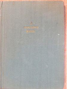 Joachim Du Bellay - A reneszánsz költői [antikvár]
