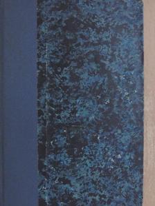 Arany János - A Peleskei Nótárius/Szemelvények Arany János Toldi szerelme czímű eposzából/Történelmi miniatűrök [antikvár]