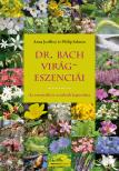 JEOFFROY, ANNA-SALMON, PHILIP - Dr. Bach virágeszencia - Ajándék terápiás cseppel!
