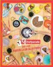 Chefparade nemcsak gyerekszakácskönyv