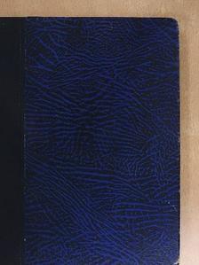 Fodor László - Csók a tükör előtt [antikvár]
