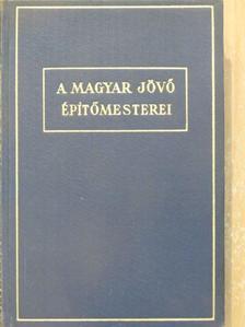 Babay József - Vándorlegények [antikvár]