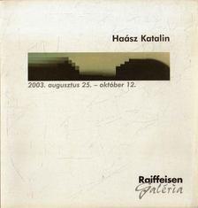 Hajdu István - Haász Katalin [antikvár]