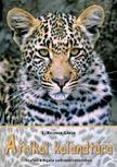 L. KELEMEN GÁBOR - Afrikai kalandtúra - Szafari a Ngala vadrezervátumban