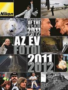 Bánkuti András - Az Év Fotói 2011-2012