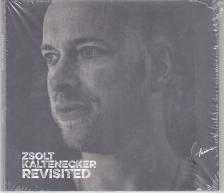 REVISITED CD KALTENECKER
