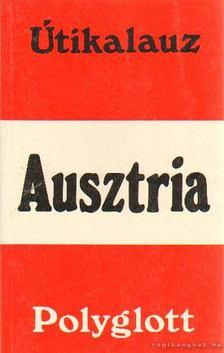 Lajta, Hans dr. - Ausztria [antikvár]