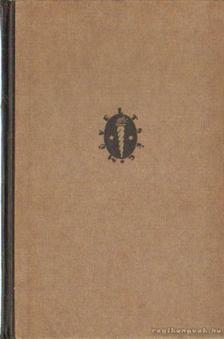 Lambrecht Kálmán - A gondolat úttörői [antikvár]