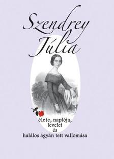 Szendrey Júlia - Szendrey Júlia