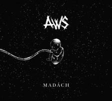 AWS - AWS: Madách DIGI CD+DVD