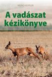 HESPLER, BRUNO - A vadászat kézikönyve