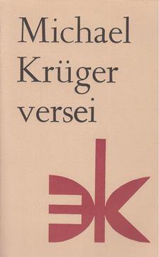 Tomas Tranströmer - Tomas Tranströmer versei [antikvár]