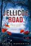 Melina Marchetta - Jellicoe Road