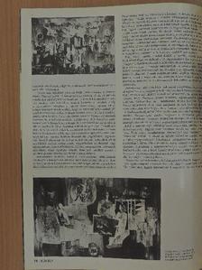 Aradi Nóra - Művészet 1980. április [antikvár]