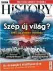 BBC HISTORY X. ÉVF. 8. SZÁM - 2020. AUGUSZTUS
