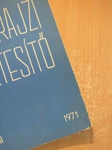 Balassa M. Iván - Néprajzi értesítő LIII. [antikvár]