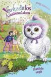 Daisy Meadows - Varázslatos Állatbirodalom 16. - Matilda segít ###