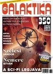 Katalin (főszerk.) Mund - Galaktika 350 [eKönyv: pdf]